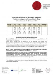 WP3_preliminary_programme_UHEI-001