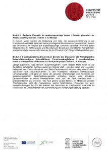 WP3_preliminary_programme_UHEI-002